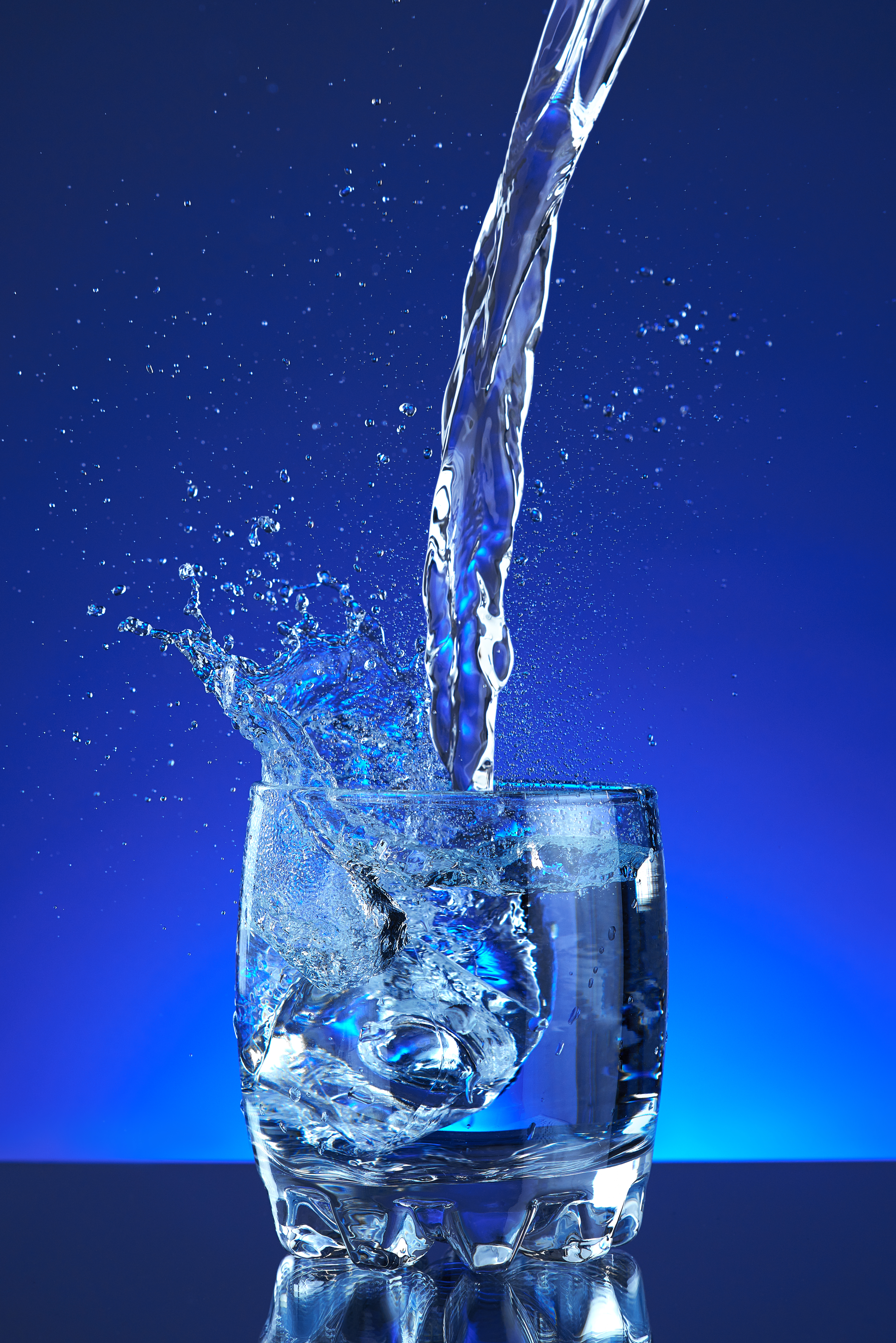 Answers to Commonly Asked Questions About Hard Water and Water ...